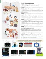 Nasco healthcare 2019-2020 - 8