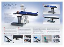 Scandia SC330 - 3