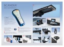 Scandia SC330 - 4
