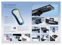 Scandia SC330 Brochure - 4