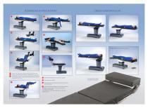 Scandia SC330 Brochure - 5
