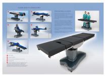 Scandia SC330 Brochure - 6