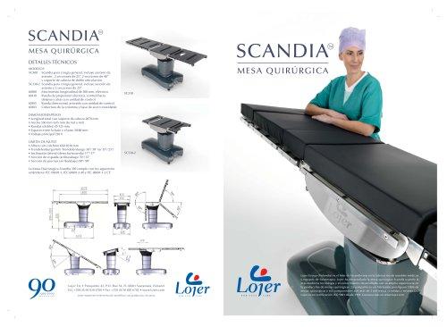 Scandia330