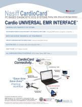 Nasiff CardioCard EMR