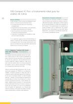 930 Compact IC Flex - 6