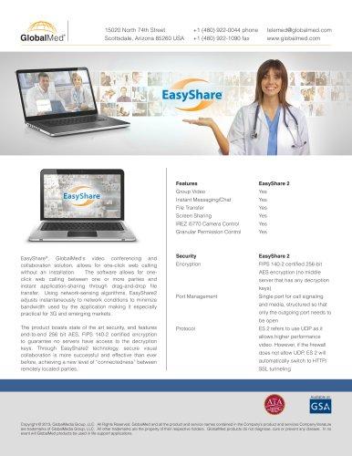 EasyShare®