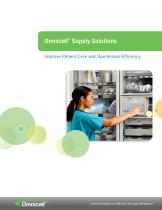Omnicell Supply Solutions
