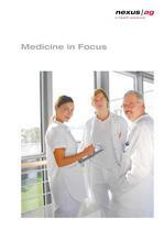 Medicine in Focus
