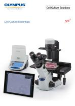 Cell Culture Essentials