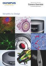 Versatility by Design