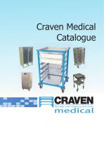 Craven-Catalogue