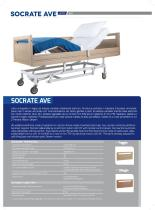 Socrate Ave