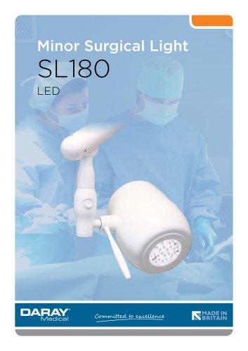 SL180