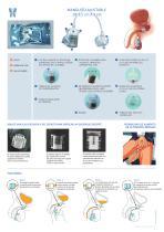 Principalii producători de roboți industriali. Robot industrial