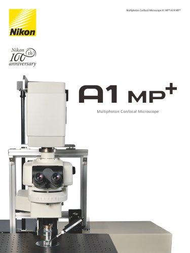 A1 MP+ / A1R MP+