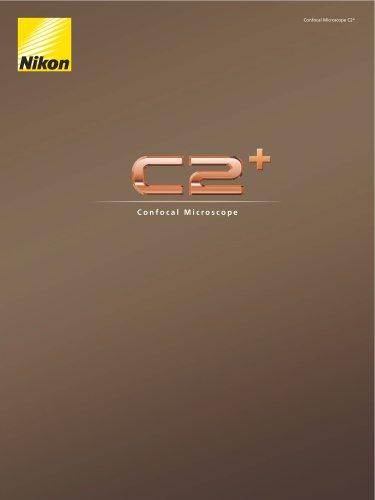 C2 Plus