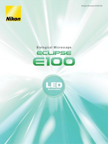 Eclipse E100-LED