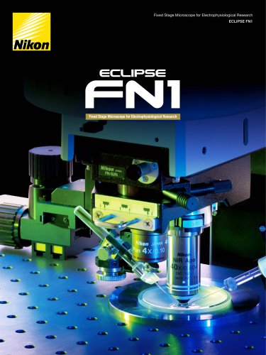 Eclipse FN1