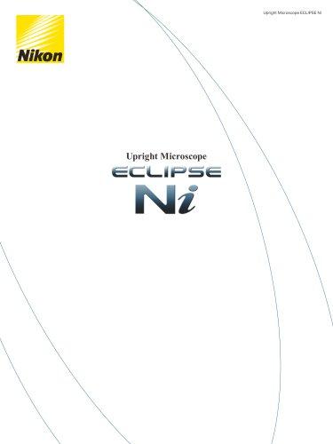 Eclipse Ni