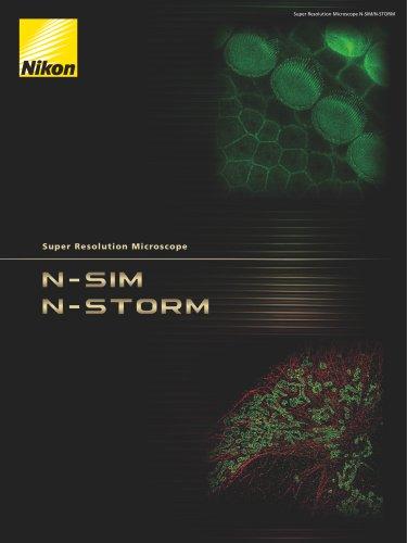 N-STORM 4.1