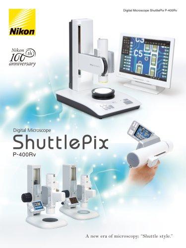 ShuttlePix