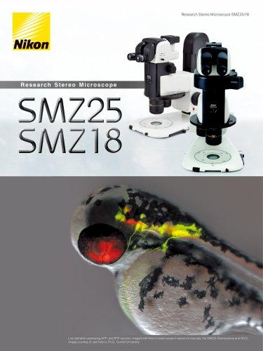 SMZ18