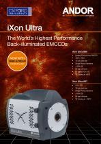 ixon ultra 888
