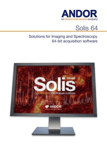 Solis  64