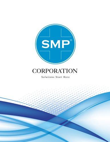 SMP_Catalogue
