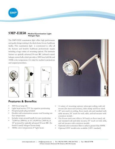 SMP-EH50