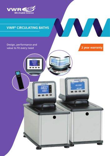 VWR-Circulating-baths_EN_r1_v3_120513