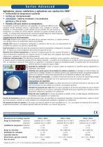 VWR-European-Hotplate-Stirrer-Brochure_ES_110511 - 2