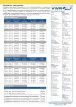 VWR-European-Hotplate-Stirrer-Brochure_ES_110511 - 4