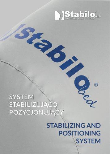 STABILObed_Catalogue_2017