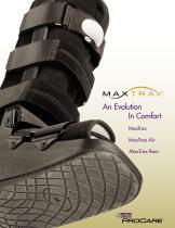 MaxTrax