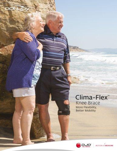 Clima-Flex™ OA