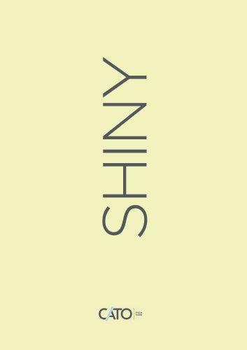 studio-dental-practice