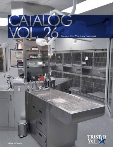 CATALOG VOL.26