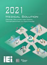 IEI Medical Solution