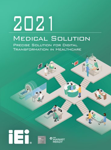 IEI Medical Solution