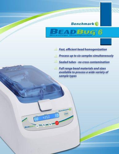 BeadBug-6