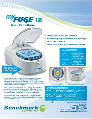 MyFuge12